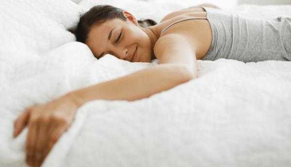As 10 melhores experiências com colchões de látex